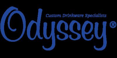 Odyssey Glassware