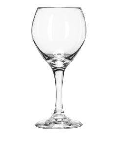 10 oz Libbey Perception Red Wine