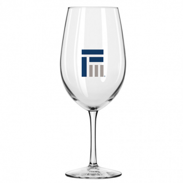 22oz Vina Wine
