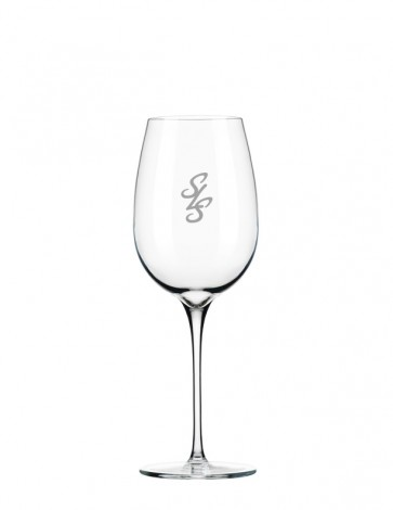 Renaissance 10.5 oz Wine Glass