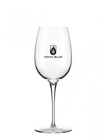 Renaissance 13 oz Wine Glass