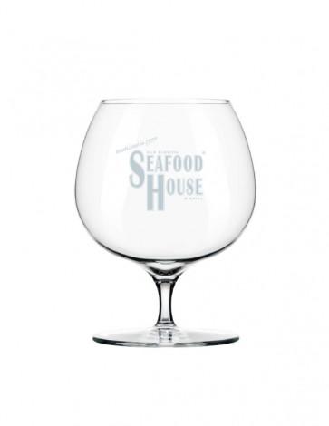 Renaissance 16 oz Brandy Glass