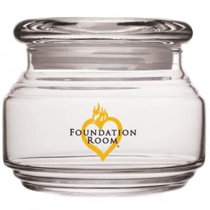 8 oz Elevation Jar
