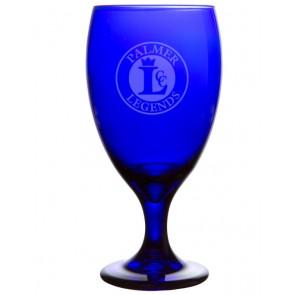 4116SRB Libbey 16.25oz Premiere Tall Iced Tea Glass