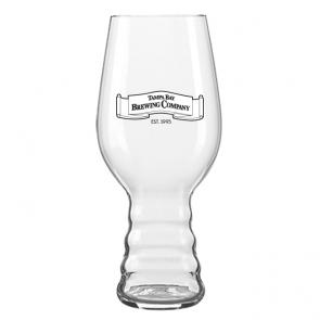 18.25 oz Spiegelau IPA Glass