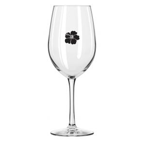 12oz Vina Wine