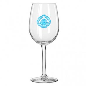 10.5oz Vina Wine
