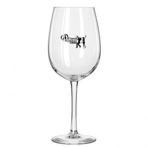 12.5oz Vina Wine