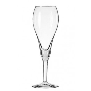 9 oz Libbey Citation Tulip Flute