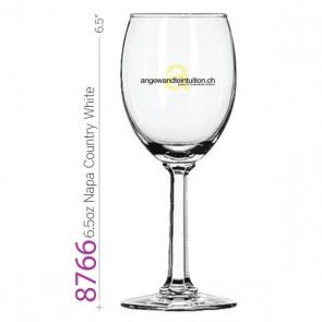 6.5 oz Napa Country White Wine Glass
