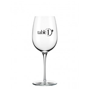 Renaissance 16 oz Wine Glass