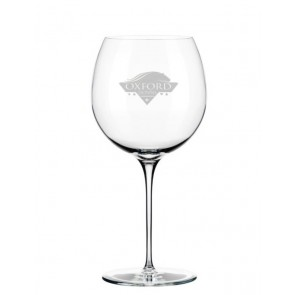 Renaissance 24 oz Wine Glass
