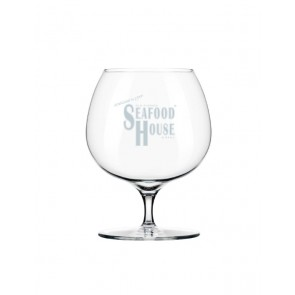 Renaissance 16 oz Brandy Glass