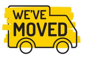 Please be advised that we have moved to a new location. Please contact us to obtain the new address.
